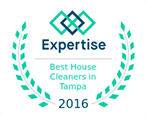 Expertise Best House Cleaners In Tampa